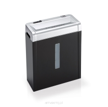 DAHLE Papersafe